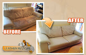 Nubuck Leather Sofa Leather Cleaning Ireland All Surface Respray