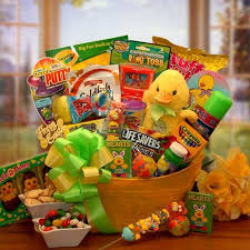 easter gift basket easter gift baskets arttowngifts
