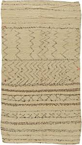 Moroccan Rug Runner 216 Best Vintage Moroccan Rugs Images On Pinterest Moroccan Rugs