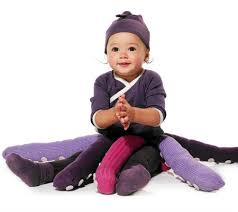adorable u0026 last minute easy diy baby halloween disney baby