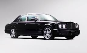 2009 bentley arnage t bentley arnage reviews bentley arnage price photos and specs