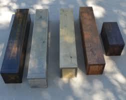 Floating Wooden Shelves by Half Round Walnut Shelf Floating Wood Shelf