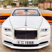 roll royce nigeria rolls royce car rental dubai rent a rolls royce in dubai