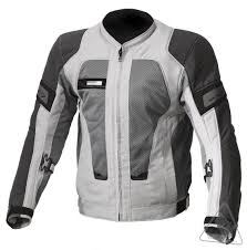 best bike jackets fashionable motorcycle jackets