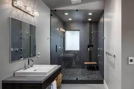 Modern Bathroom Photos 50 Modern Small Bathroom Design Ideas Homeluf