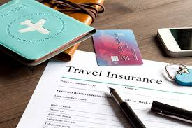 Texas Travelers Insurance Claims images American express cards travel insurance benefits guide jpg