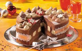 happy birthday cake hd desktop wallpaper