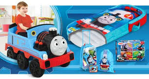thomas train table amazon thomas the tank engine go argos
