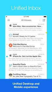 mail apk how to airmail your mail with you free for iphone