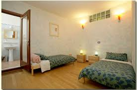 chambre 2 lits decoration chambre 2 lits visuel 2