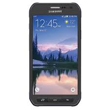 amazon black friday sales 2016 cellphones amazon com samsung galaxy s6