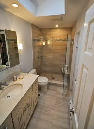 Bathroom Remodeling Roomsketcher by Fixer Upper Long Narrow Bathroom Google Search Bathroom Ideas