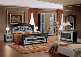 Gucci Bed Comforter Bedroom Versace Bed Sheets Versace Curtains Versace Duvet Cover