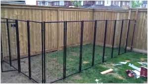 backyards outstanding vinyl fence in yard 136 fencing ideas for