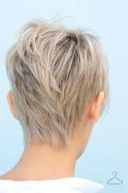 front and back views of chopped hair 20 popular messy bob haircuts we love short bob hair bob hair