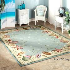 Nautical Bath Rug Sets Themed Bathroom Rugs Size Of Outdoor Rugs