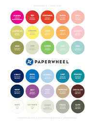 mint green pantone papersource colors cmyk pantone paperwheel