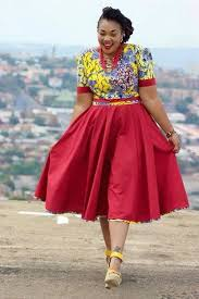 traditional wedding cheap south africa traditional wedding dresses vividress