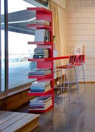 Ikea Shelf Hacks by Best 20 Lack Hack Ideas On Pinterest Ikea Lack Hack Ikea Table
