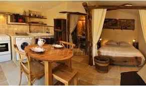 chambre d hote greoux les bains domaine de la graou chambres d hôtes dans les gorges du verdon