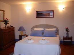 chambre d hote crete chambre d hôtes chez evelyne et jacky chambre d hôtes albert