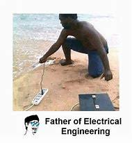 Electrical Engineering Meme - best 25 ideas about engineering memes find what you ll love