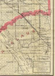 Fresno City College Map San Joaquin County Genealogy Databases