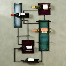 wine accessories u0026 gadgets for women most wanted