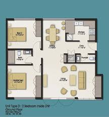 Modern 2 Bedroom Apartment Floor Plans Boarded Hall Green Boarded Hall St George Island Gold Realty