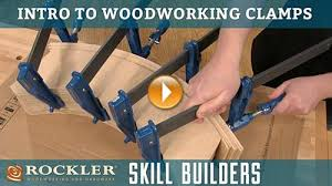 woodworking tools supplies hardware plans finishing rockler com