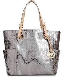 best 25 micheal kors handbag ideas on pinterest michael kors