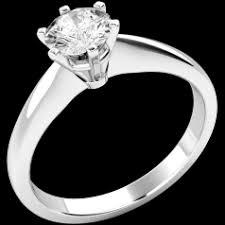 inel de logodna cu diamant 443 inele de logodna preturi de la 1856