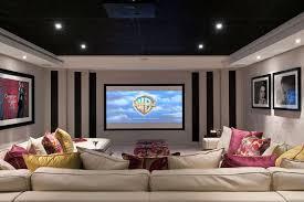 Home Design Blog Home Design Ideas - Modern home design blog