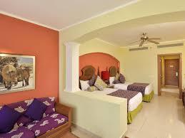 stsvacations iberostar rose hall suites