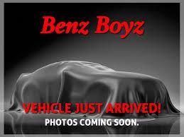 lexus westminster career pre owned cars benz boyz auto