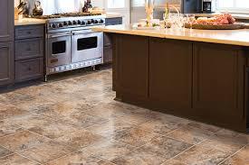 laminate flooring san antonio tx smart floors