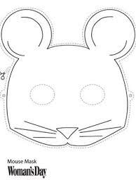 halloween clipart eye mask pencil mouse mask mouse mask masking and mice