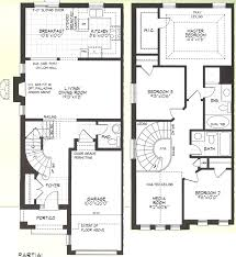 floor plans with dimensions eames house floor plan dimensions plans and houses adorable with