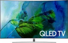 who has the best deals on tv black friday curved tv 4k uhd 3d and led curved tvs best buy