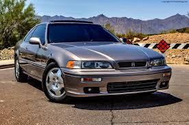 lexus ls vs acura rl 1994 acura legend ls coupe and gs sedan review rnr automotive blog