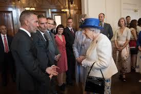Queen Elizabeth Ii House Queen Elizabeth Ii Photos Photos The Queen And Duke Of Edinburgh