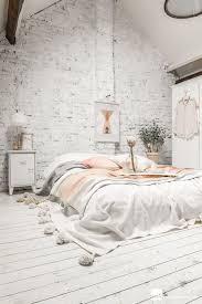 White Bedroom Interior Amusing Bedroom Ideas White Home - Bedroom ideas white