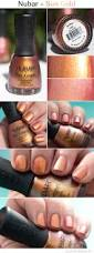 45 best nail polish wish list images on pinterest nail polishes