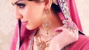 Makeup Artist In Tampa Pakistani Asian Indian Bridal Hair U0026 Makeup By Nimra Pervez