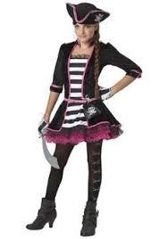 Rebel Halloween Costume Cute Teen Halloween Costume Ideas Costumes