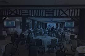 audio visual equipment u0026 services equipment rentals audio video and lighting superior audio visual
