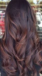low light hair color new best blonde hairstyle ideas with lowlights