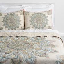 Quilt Duvet Covers Quilts World Market