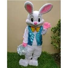 Easter Bunny Halloween Costume Buy Wholesale Easter Bunny Halloween Costume China