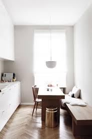 ikea small kitchen normabudden com